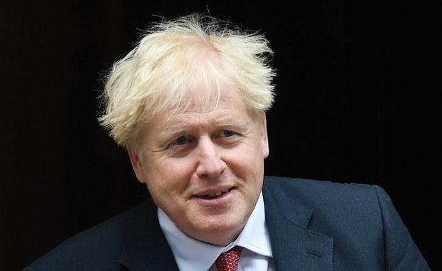 Wielka Brytania: Umowa z UE do połowy października lub koniec negocjacji