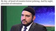 Wielka Brytania: Wpadka służb, zatrudniały islamskiego ekstremistę