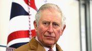 Wielka Brytania: Wspólnota Narodów wybrała księcia Karola na przyszłego zwierzchnika