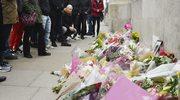 Wielka Brytania: Wzruszający gest wobec rodziny policjanta zabitego w Londynie