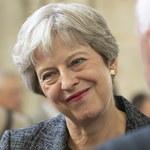 Wielka Brytania zadowolona z nowych sankcji USA wobec Rosji