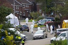 Wielka Brytania: Zamachowiec z Plymouth stracił pozwolenie na broń. Odzyskał je po kilku miesiącach