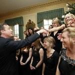 Wielka Brytania: Zaskakujący świąteczny numer jeden