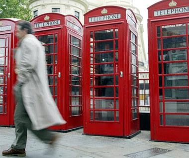 Wielka Brytania zmienia prawo migracyjne, aby ograniczyć napływ pracowników