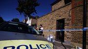 Wielka Brytania: Znaleziono ciało 36-letniej Polki