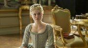 """""""Wielka"""": Elle Fanning zdradziła, że rola Katarzyny Wielkiej zmieniła jej życie"""