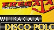 Wielka Gala Disco