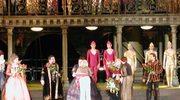 Wielka Gala Operetkowo-Musicalowa