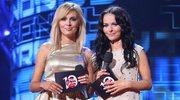 Wielka gala telewizji Polsat!