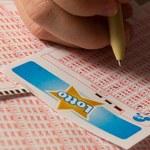 """Wielka kumulacja Lotto. Zobacz, gdzie padły """"szóstki"""""""
