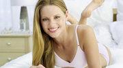 Wielka mobilizacja: regeneracja skóry