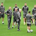Wielka mobilizacja w obozie Bayernu Monachium przed finałem Pucharu Niemiec