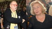 Wielka Orkiestra Świątecznej Pomocy nadal nie otrzymała pieniędzy ze spadku po Ninie Andrycz