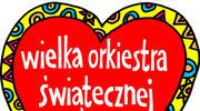 Wielka Orkiestra w kinie