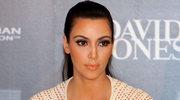 Wielka porażka Kim Kardashian