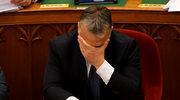 Wielka porażka Orbana w głosowaniu ws. migrantów