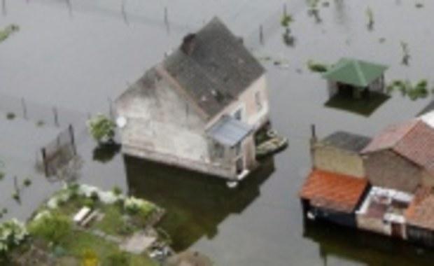 Wielka Powódź 2010