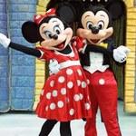 Wielka przygoda z Disneyem: Wygraj bilety!