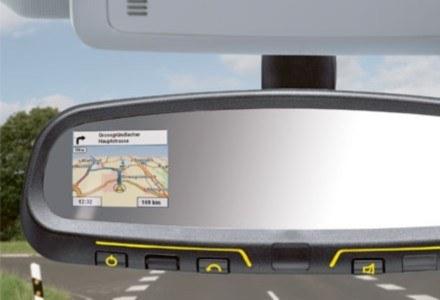 Wielka przyszłość GPS /materiały prasowe