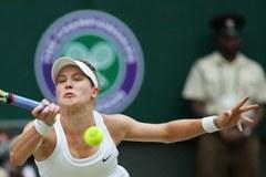 Wielka radość Kvitovej. Wygrała Wimbledon