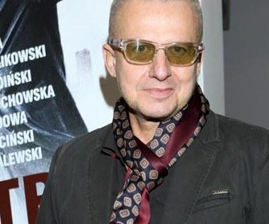 """Wielka rola"" Bogusława Lindy?"