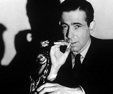 Wielka rola Humphreya Bogarta