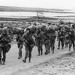 spór o Falklandy