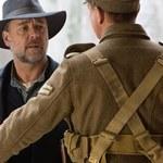 Wielka wojna oczami Russella Crowe'a