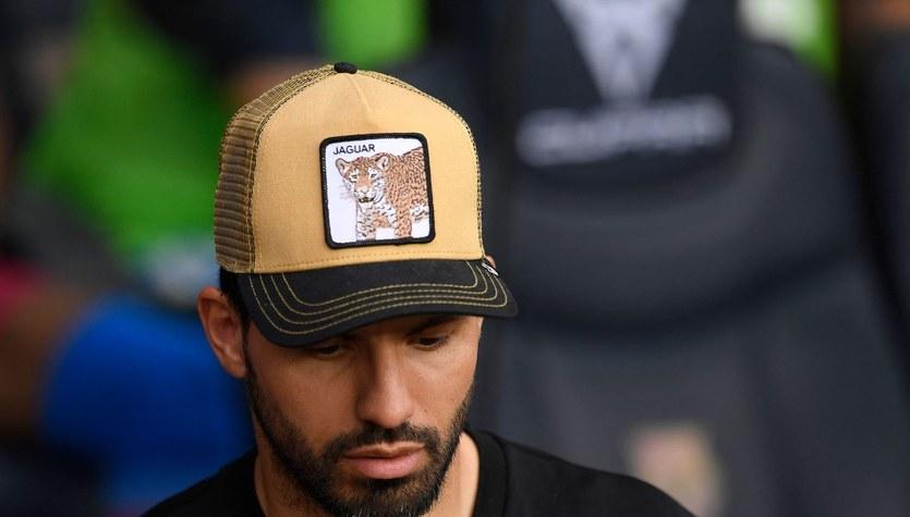 Wielka wymiana na linii Barcelona - PSG? Media wieszczą hit