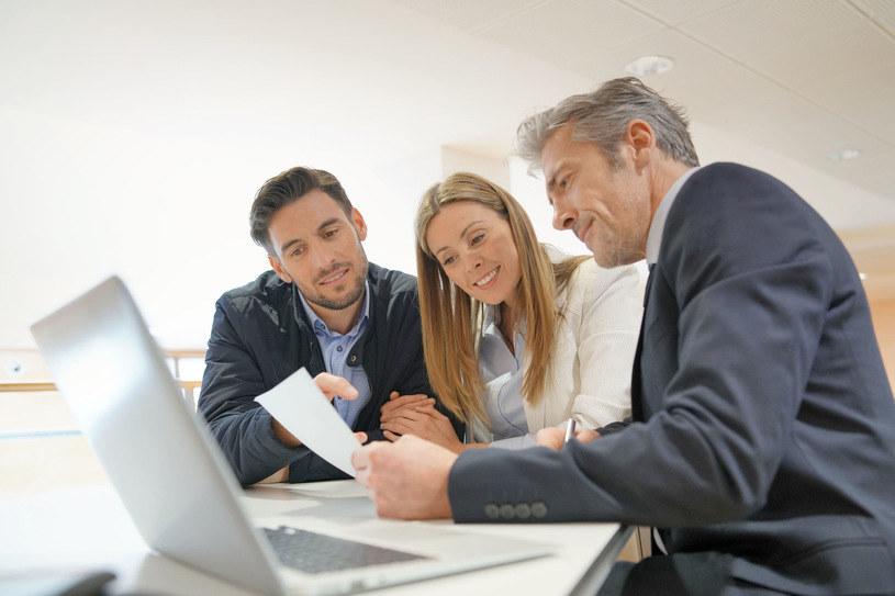 Wielka zmiana dla rodzinnych firm /123RF/PICSEL