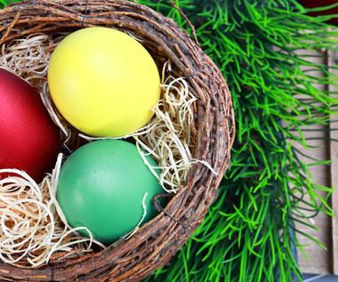 Wielkanoc 2021: Jak przygotować owies na stół wielkanocny?
