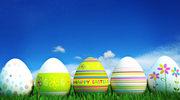 Wielkanoc to pogańskie święta?