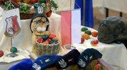 Wielkanoc u żołnierzy i policjantów w Kosowie