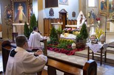 Wielkanoc w dobie pandemii koronawirusa. Zalecenia Watykanu