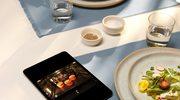 Wielkanoc w kuchni – jak zorganizować świąteczne przygotowania?