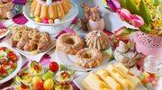 Wielkanoc w tradycyjnej i nowoczesnej odsłonie