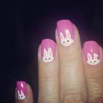 Wielkanocne inspiracje na paznokcie!