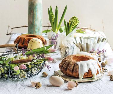 Wielkanocne inspiracje