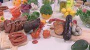 Wielkanocne propozycje kulinarne