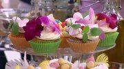 Wielkanocne słodkości Kingi Filipowicz