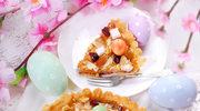 Wielkanocny mazurek