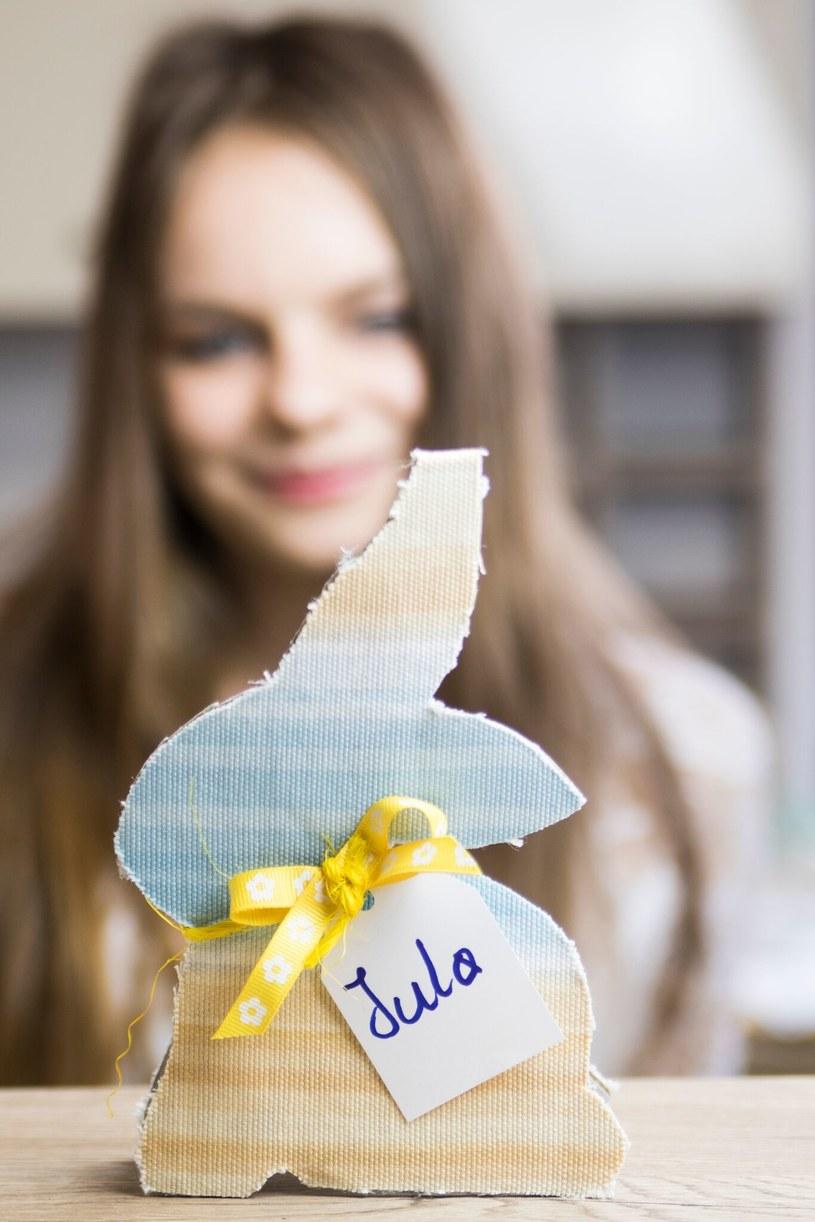 Wielkanocny stół – jak go zaaranżować? 5 kreatywnych pomysłów /materiały prasowe