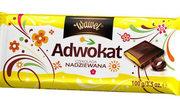 Wielkanocny Wawel