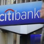 Wielki bank przygwożdżony gigantyczną karą