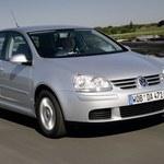 Wielki błąd Volkswagena