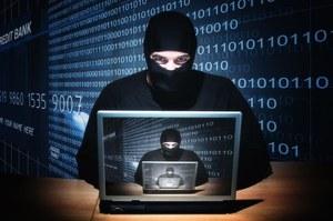 Wielki cybernapad na bank - ukradziono miliard dolarów