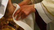 Wielki Czwartek - eucharystia i kapłaństwo