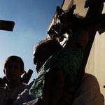 Wielki Czwartek: Ostatnia Wieczerza, ustanowienie Eucharystii i kapłaństwa