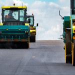 Wielki drogowy ring już budzi niezadowolenie mieszkańców