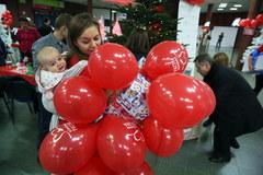 Wielki Finał Szlachetnej Paczki: Pomoc dotrze do blisko 21 tysięcy rodzin